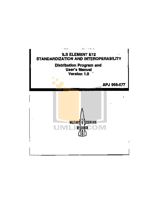 Download free pdf for Asus L3C Laptop manual