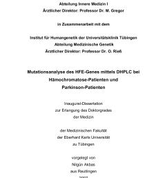 download free pdf for krank rev jr pro 20w amp manual [ 1240 x 1755 Pixel ]