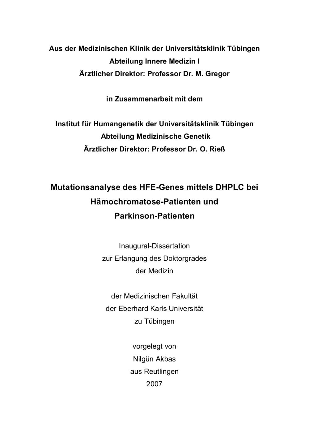 medium resolution of download free pdf for krank rev jr pro 20w amp manual