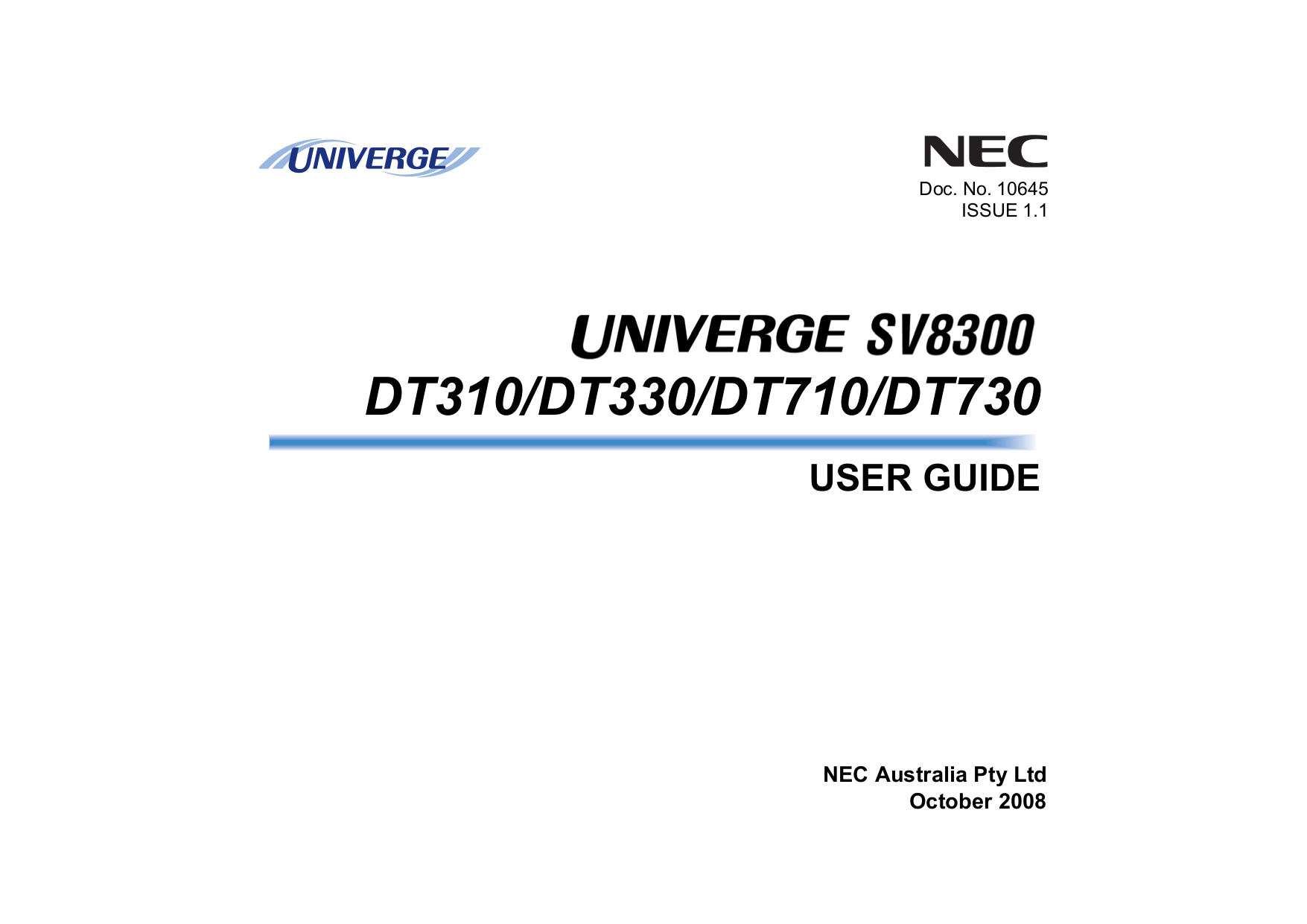 Download free pdf for Kenwood VRS-7100 Receiver manual
