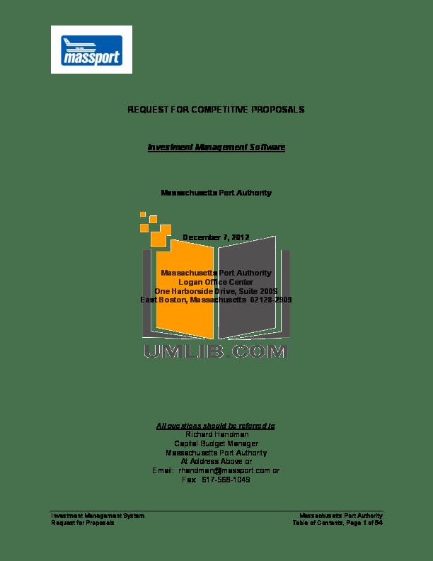 Download free pdf for Enterasys Matrix N5 Switch manual
