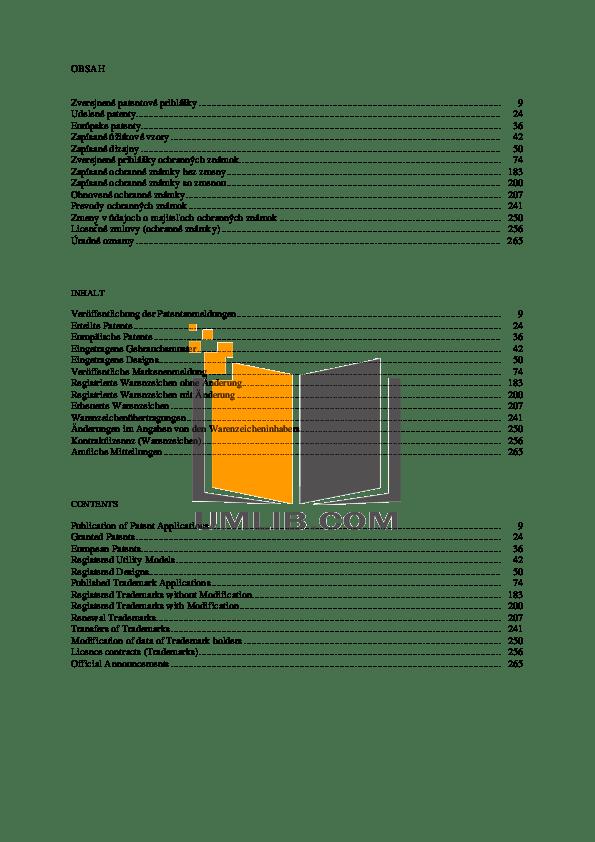 PDF manual for HP Laptop Mini 210-1019