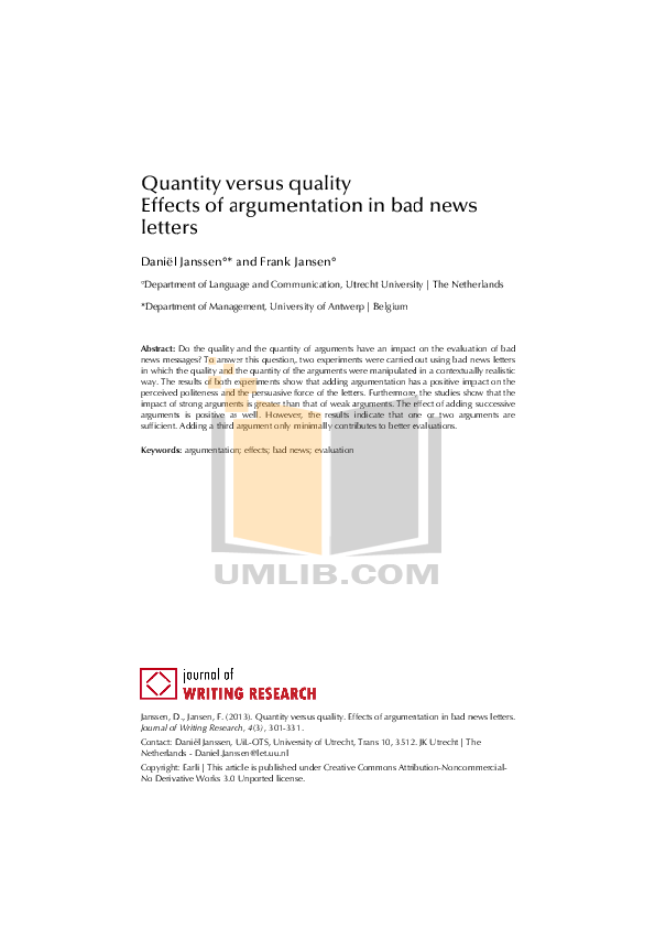 Download free pdf for Acer Aspire 9301 Laptop manual