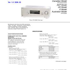 Sony Cdx Gt56uiw Wiring Diagram Lg Split Ac Outdoor Gt09 Car Radio Dvd