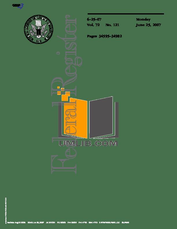 Download free pdf for Bose 121 Speaker manual