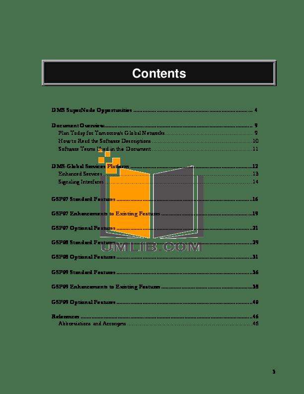 PDF manual for Aiwa Voice Recorder TP-VS480