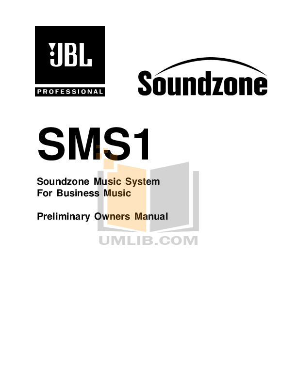 Download free pdf for Bg Z-Sub i Subwoofer manual