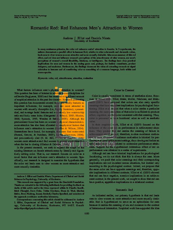 Download free pdf for Epson Stylus Photo R800 Printer manual