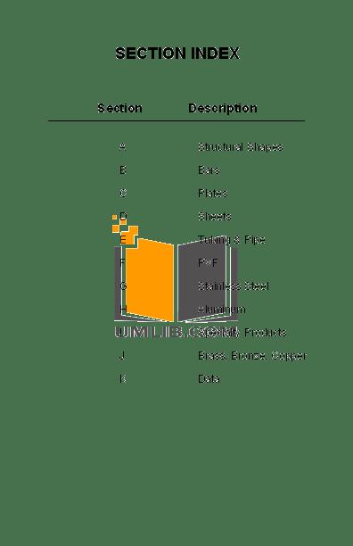 PDF manual for HP Laptop G60-234