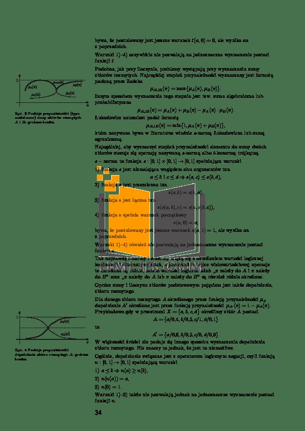 PDF manual for Haier Refrigerator HRF-348A