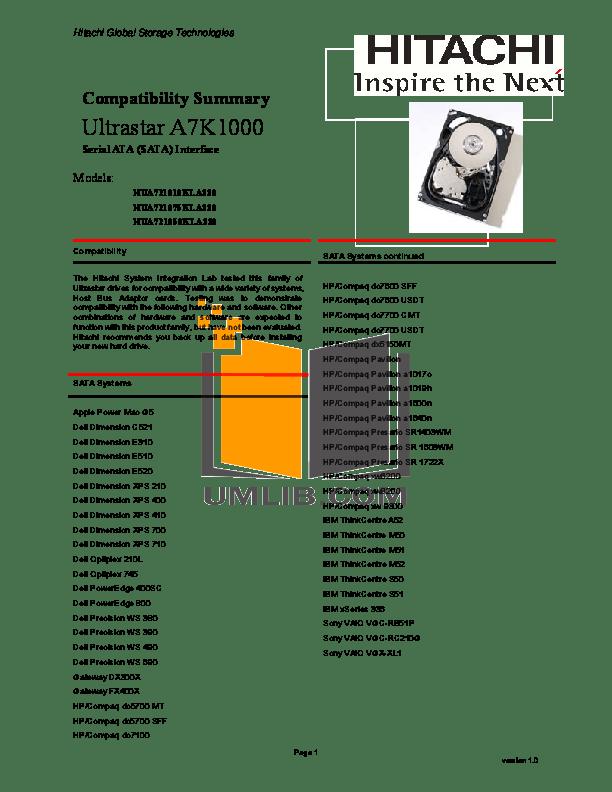 Download free pdf for Dell XPS 210 Desktop manual