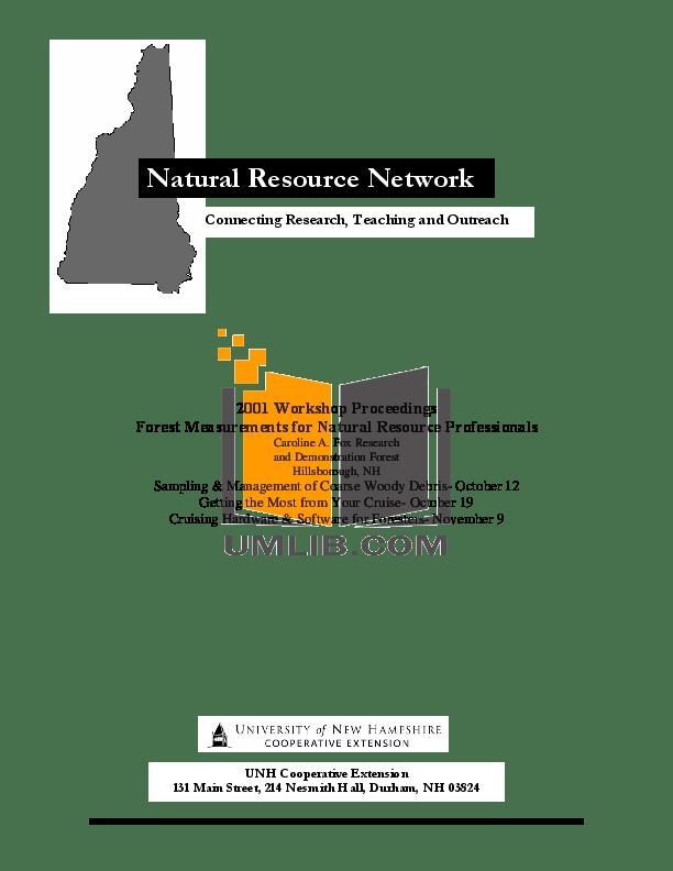Download free pdf for Franklin CWM-108 PDA manual