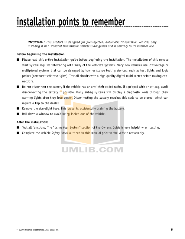directed electronics 3100 wiring diagram 1995 jeep wrangler somurich com avital car alarm installation images design