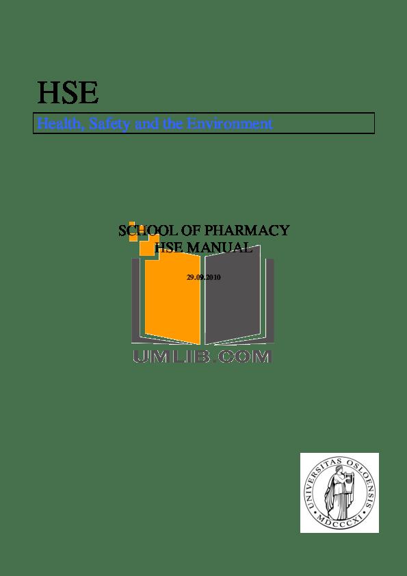 Download free pdf for Beko BL20 Freezer manual