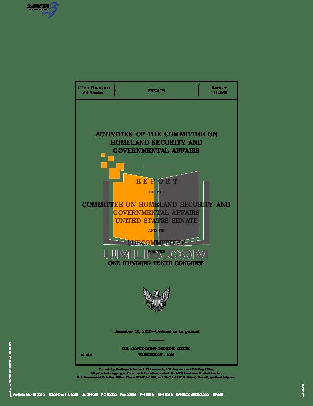 PDF manual for HP Laptop Mini 110-1035