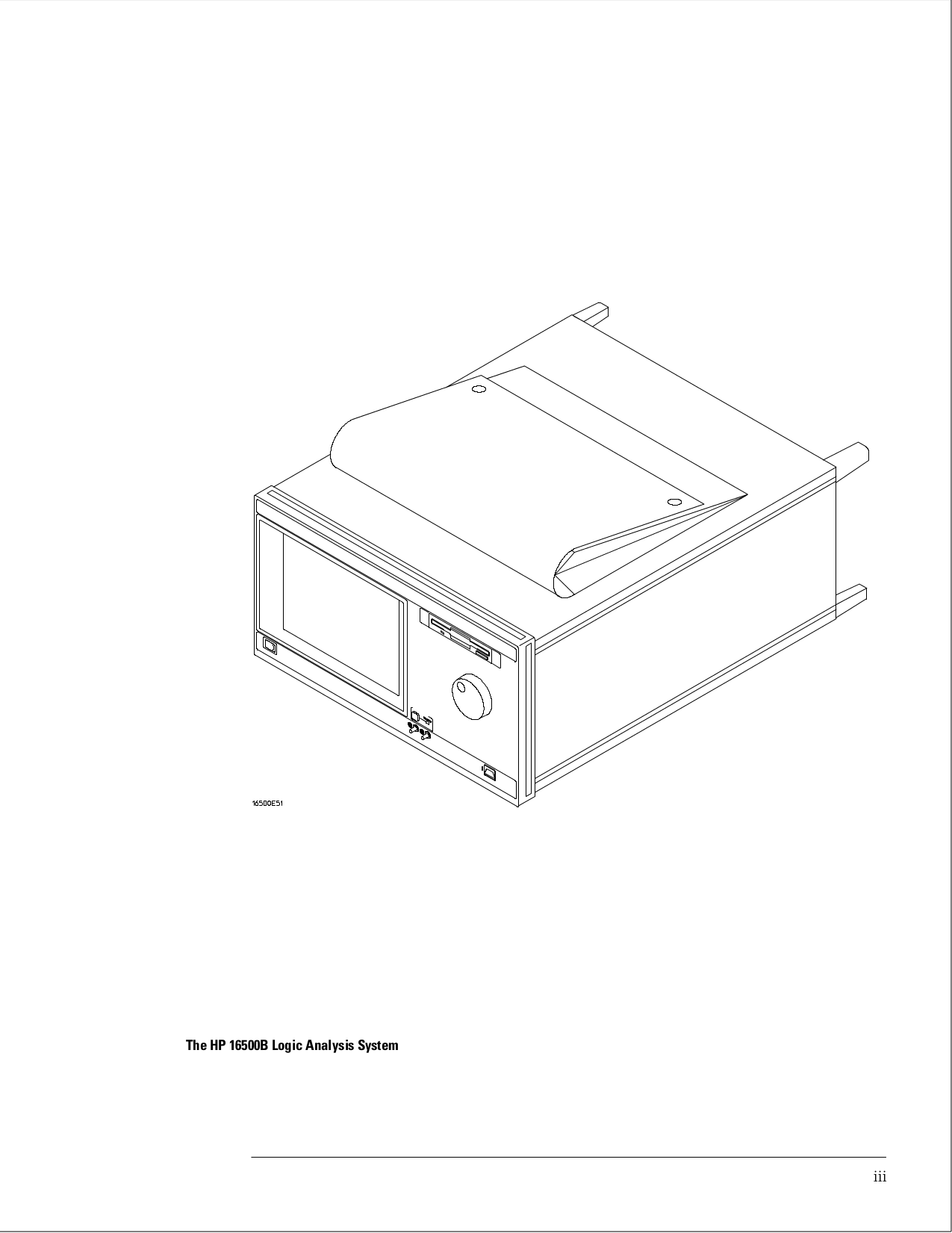 PDF manual for HP Printer Deskjet 3847