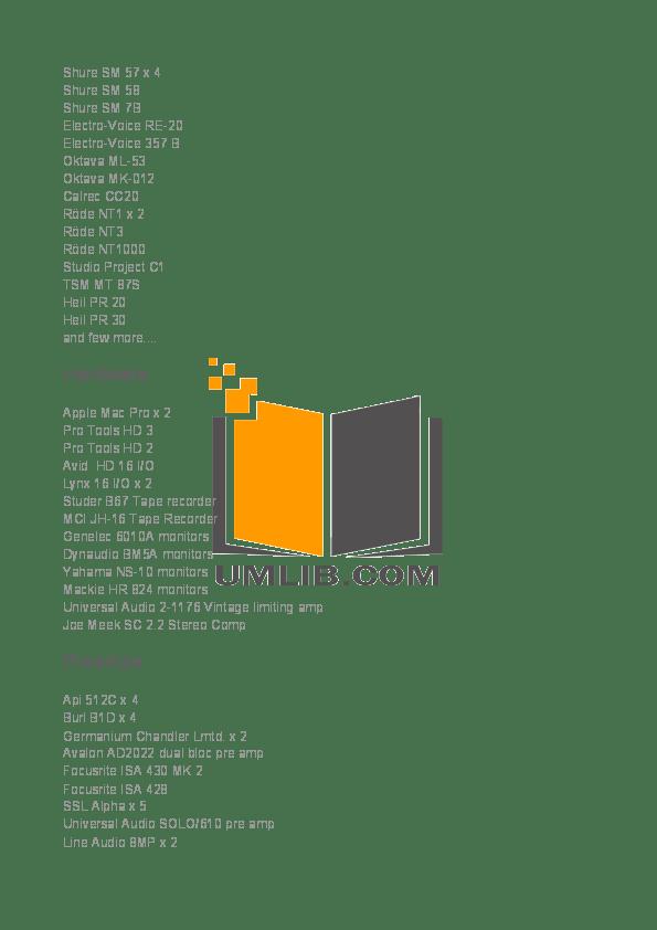 PDF manual for Epiphone Guitar EJ-200CE