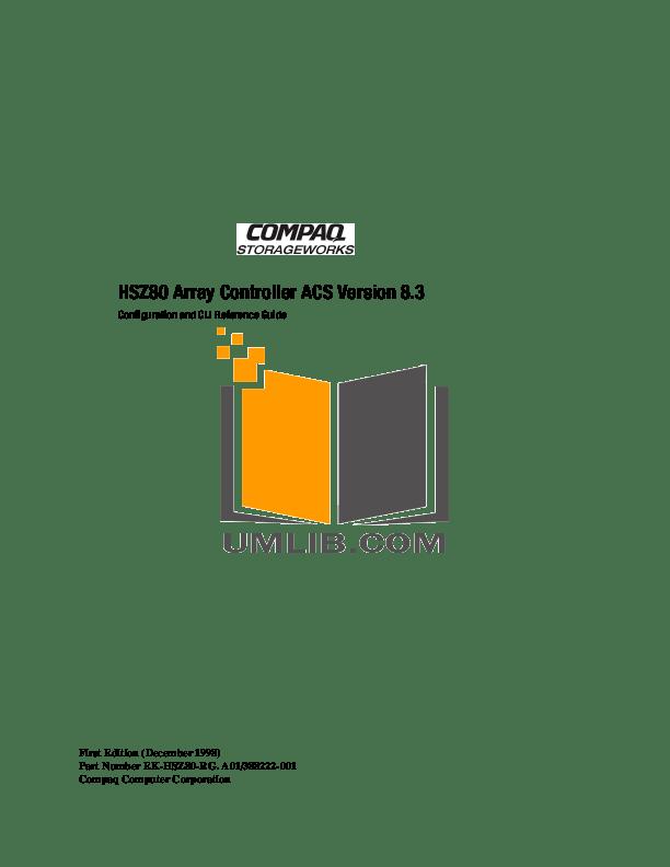 Download free pdf for HP Pavilion 6742 Desktop manual