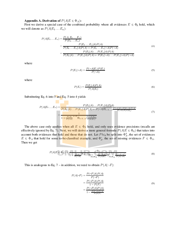 PDF manual for Acer Monitor AL922