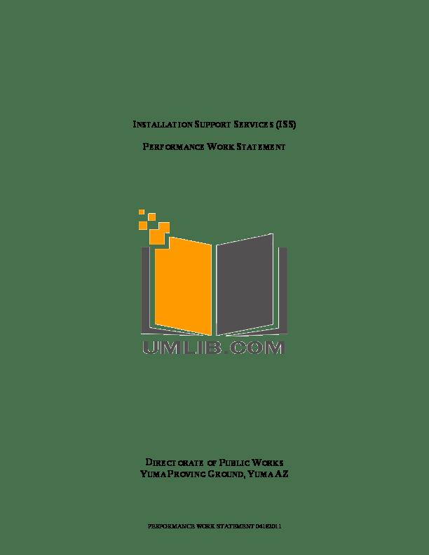 Download free pdf for Adobeair MC64 Air Conditioner manual