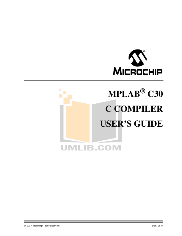 Download free pdf for Gateway LD-220 Receiver manual