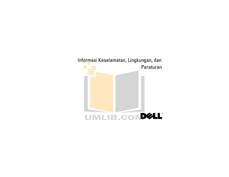 Download free pdf for Dell S199WFPV Monitor manual