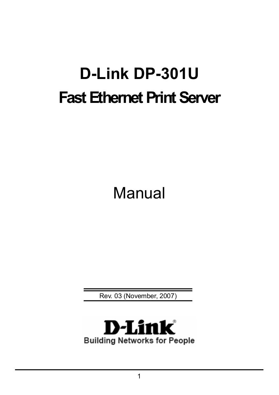PDF manual for HP Printer Deskjet 656c