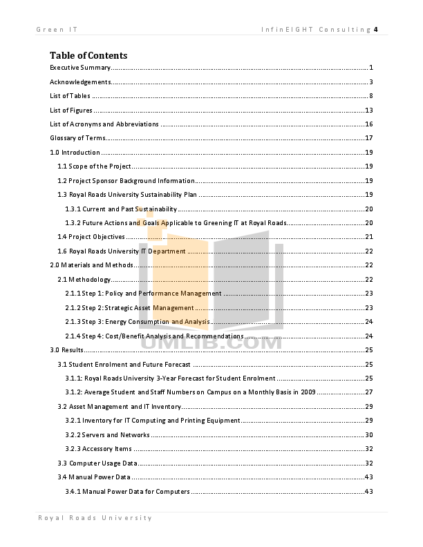 PDF manual for Dell Monitor UltraSharp 2709W