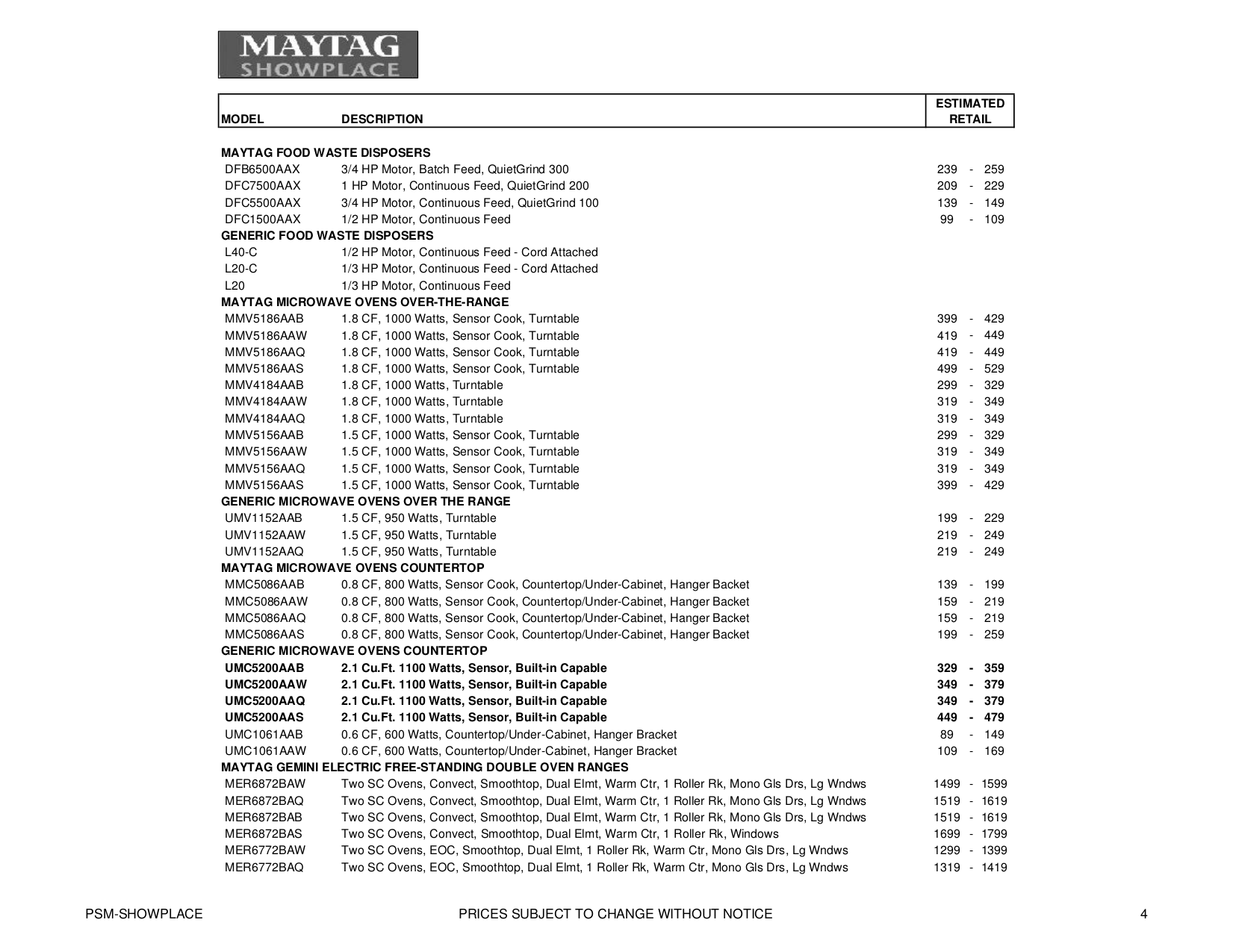 PDF manual for Maytag Dryer Neptune MDE5500AYW