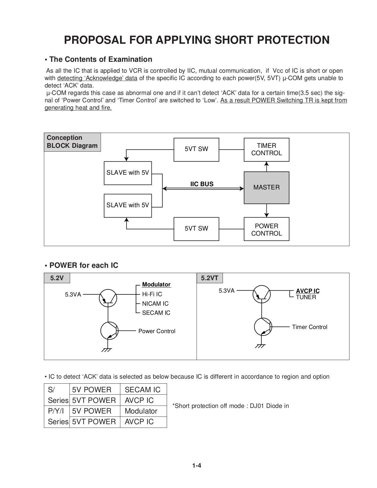 hight resolution of  jvc vcr hr j240e pdf page preview