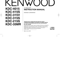 Kenwood Dnx5120 Wiring Diagram Blower Motor Resistor 617 Dvd Harness Instruction Manual