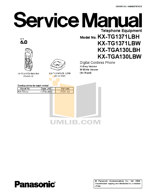 Download free pdf for Dcm KX-12 Speaker manual