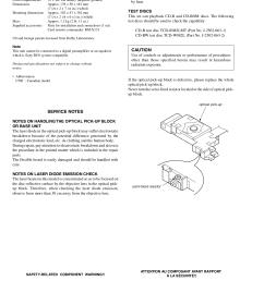 sony cdx gt400 wiring diagram sony cdx l300 wiring diagram sony car radio wiring sony cdx gt400 wiring diagram [ 1240 x 1755 Pixel ]