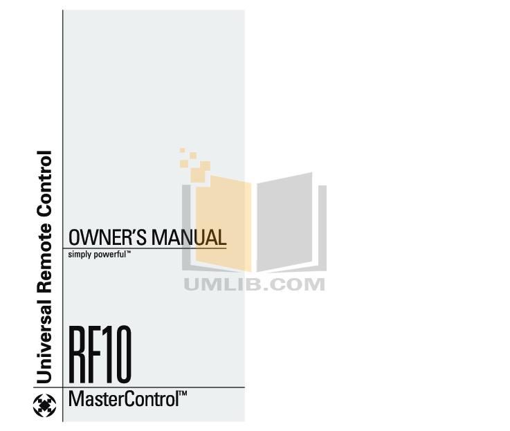 Download free pdf for Bose 401 Speaker manual