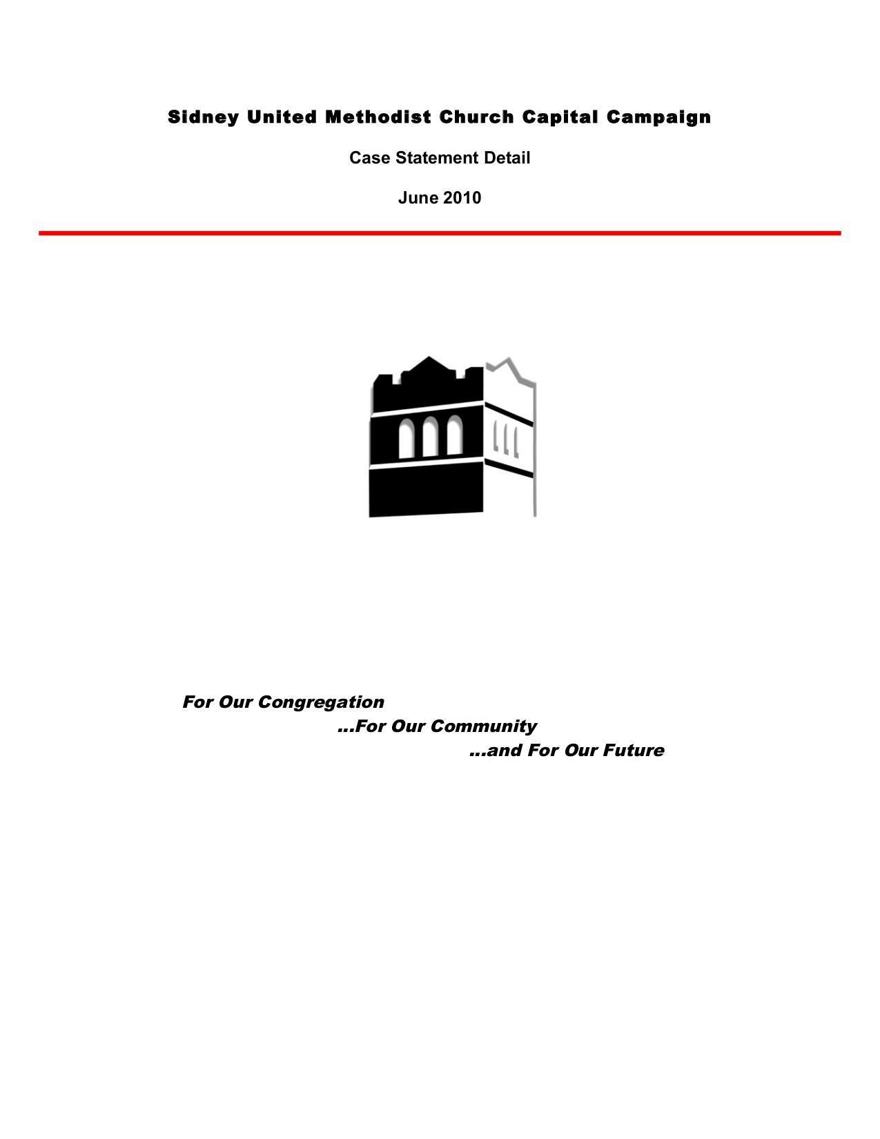 Download free pdf for LG 47SL80 TV manual