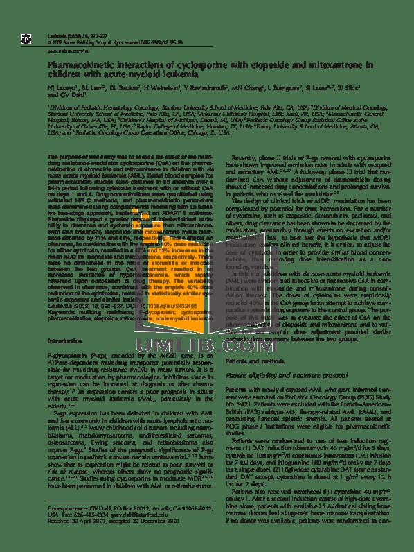 Download free pdf for HP Kayak XA Desktop manual