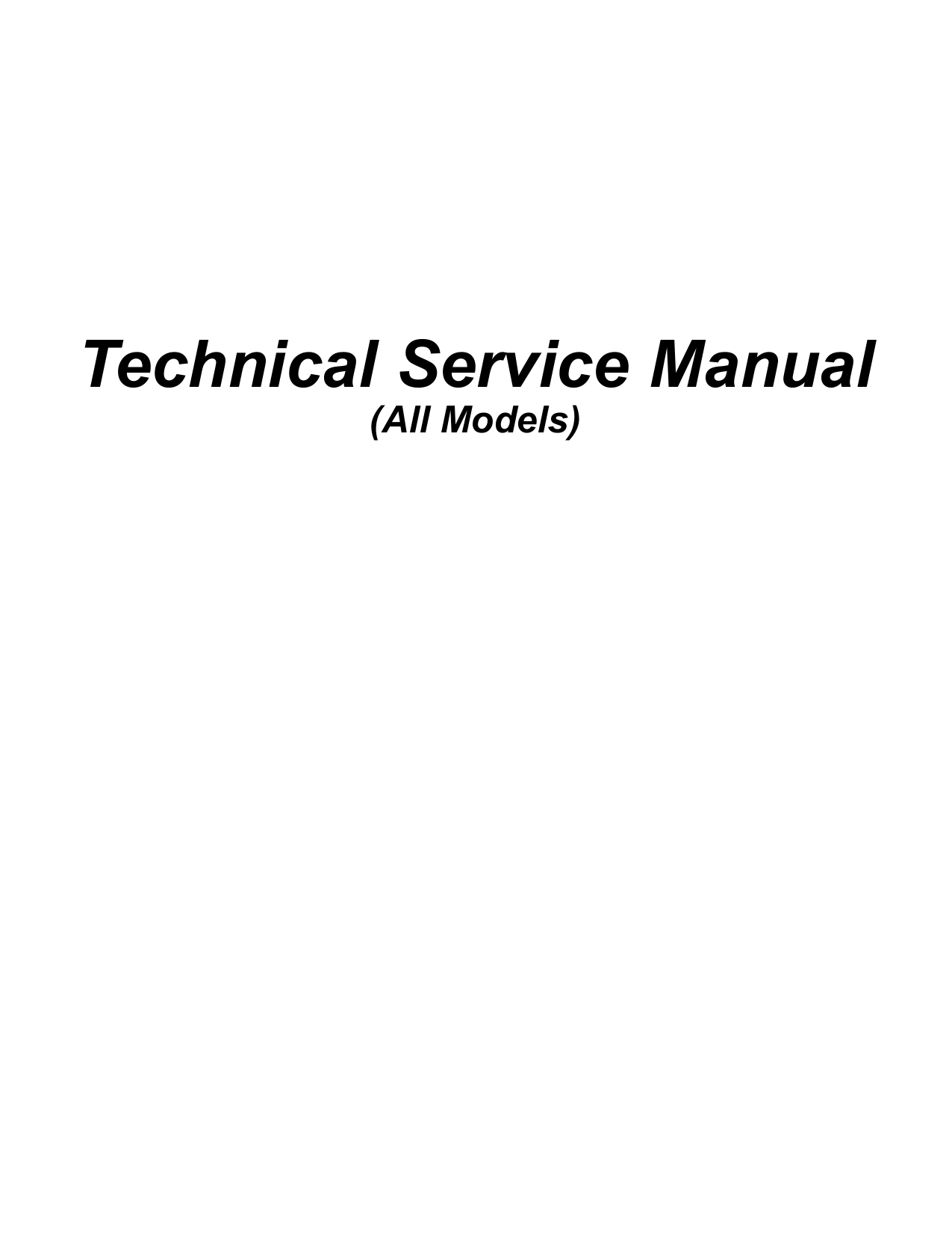hight resolution of pdf for true freezer t 72f manual