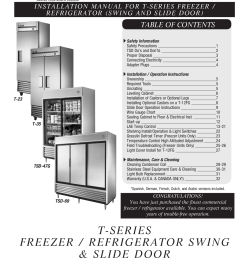 a true freezer wiring diagram for model t 35f wiring librarya true freezer wiring diagram for [ 1275 x 1651 Pixel ]