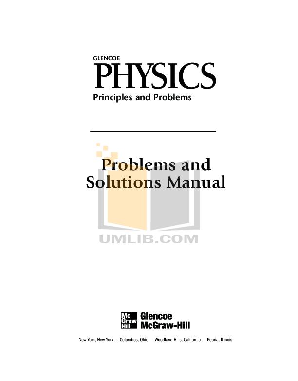 Download free pdf for Cleveland KGT-12-T Kettles Other manual
