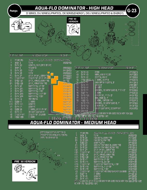 Download free pdf for HP 200-5250 Desktop manual