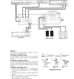 kenwood stereo control amplifier manual pdf [ 1275 x 1646 Pixel ]