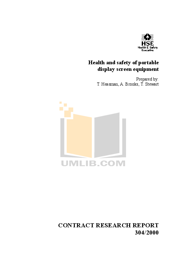 PDF manual for HP Desktop Compaq Presario,Presario SR1750