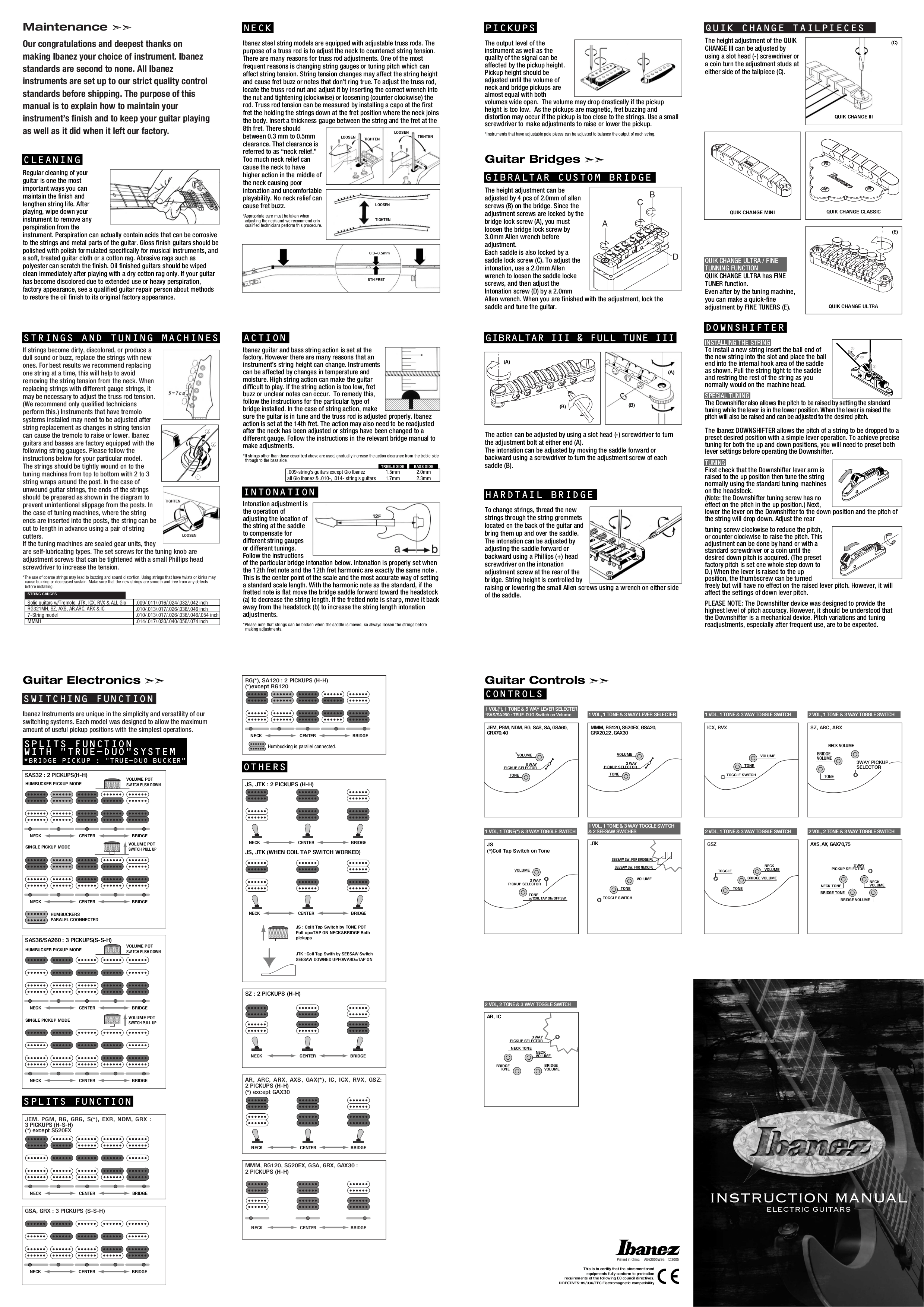 ibanez rg420 wiring diagram ceiling rose rg321 and schematics gax70 27 images ex rg321mh