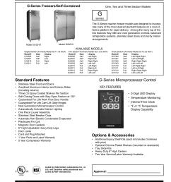 traulsen refrigerator wiring diagram diagrams [ 1275 x 1651 Pixel ]