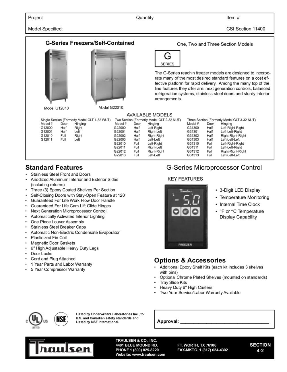medium resolution of traulsen refrigerator wiring diagram diagrams