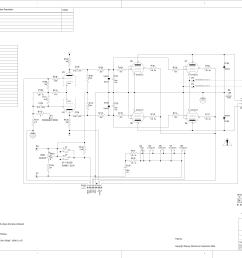 peavey jsx schematic wiring diagram article reviewpeavey jsx schematic wiring diagrams valuepeavey jsx schematic wiring diagrams [ 3301 x 2550 Pixel ]