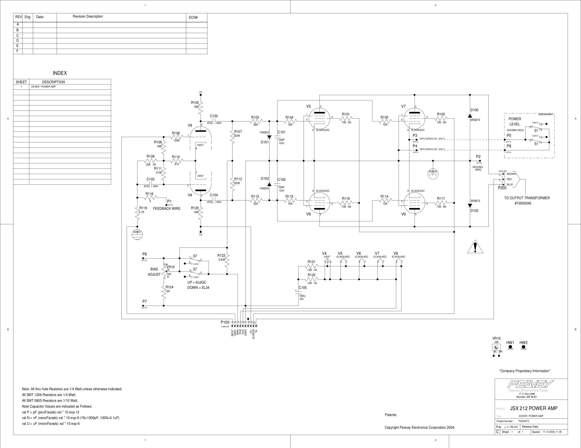 hight resolution of peavey jsx schematic wiring diagram article reviewpeavey jsx schematic wiring diagrams valuepeavey jsx schematic wiring diagrams