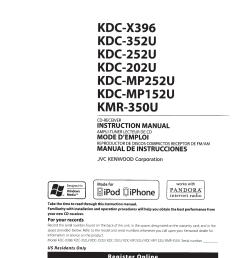 download free pdf for kenwood kdc 2011s car receiver manual rh umlib com kenwood kdc kenwood kdc 2011s wiring diagram  [ 1275 x 1651 Pixel ]