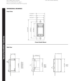leviton 6633 p wiring diagram detailed schematics diagram leviton dimmers wiring diagrams leviton 6683 installation manual [ 1275 x 1651 Pixel ]