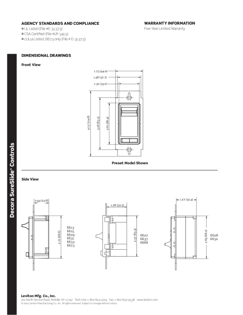 small resolution of leviton 6633 p wiring diagram detailed schematics diagram leviton dimmers wiring diagrams leviton 6683 installation manual